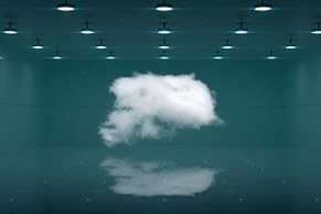Cloud Computing: Harnessing the Power of Simplicity