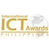 International ICT Awards Philippines 2013