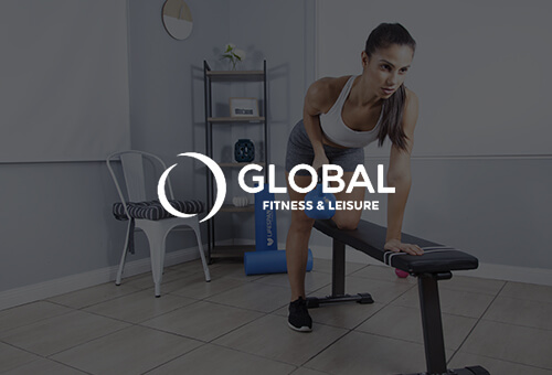 Global Fitness and Leisure