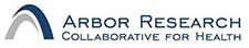 Arbor Research Collaborative