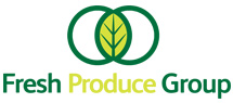 Fresh Produce Group