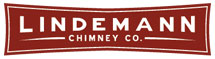 Lindemann Chimney Company