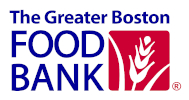 The Great Boston Food Bank