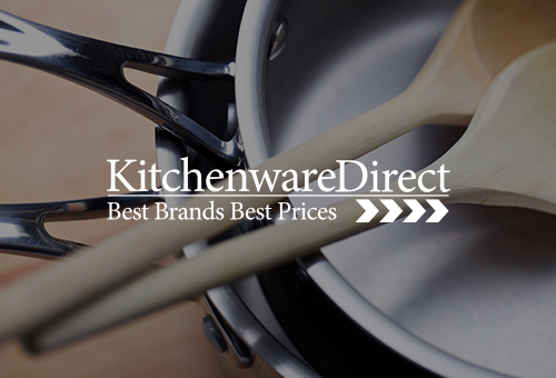 Kitchenware Direct Banner