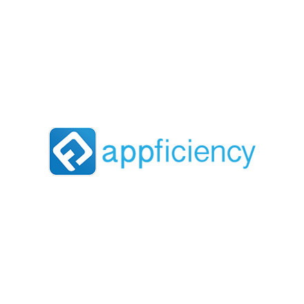 Appficiency
