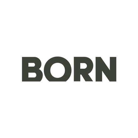 Born Group