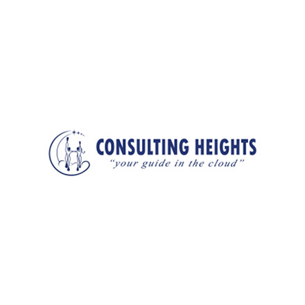 Consulting Heights