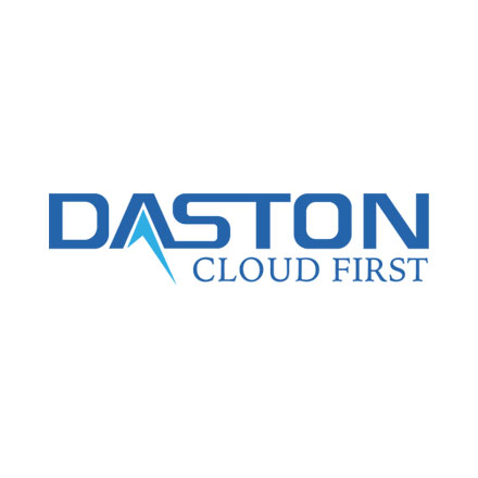 Daston Cloud First