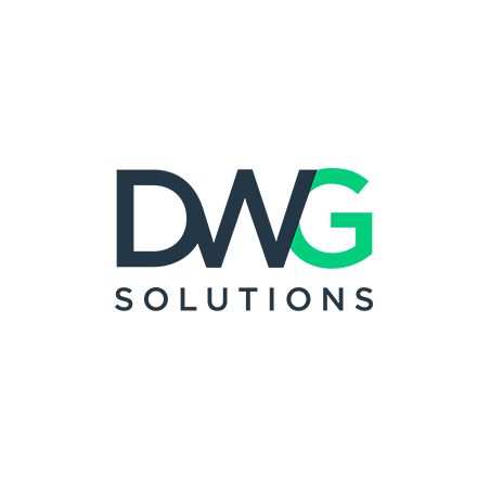 DWG Solutions