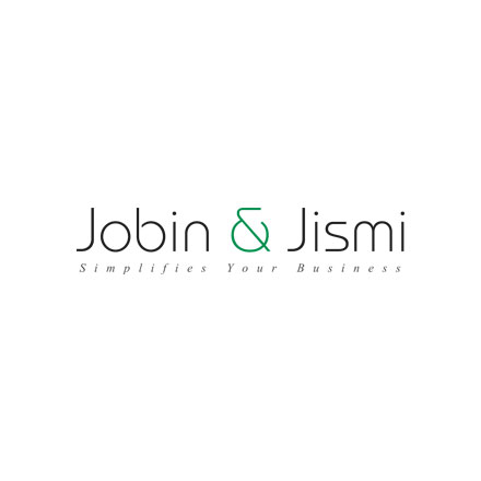 Jobi and Jismi