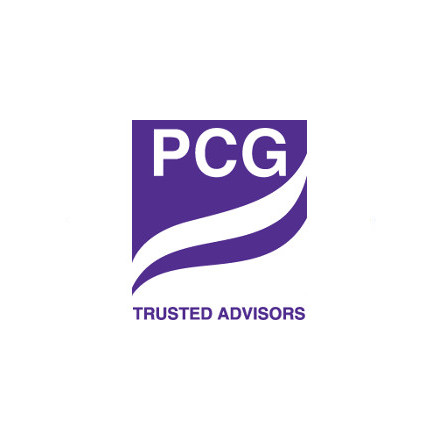 Providence Consulting Group