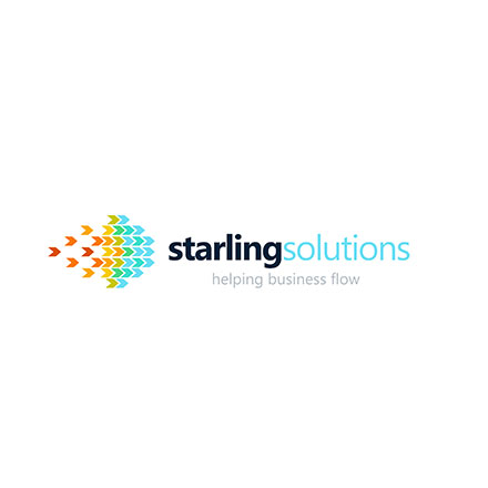 Starling Solutions