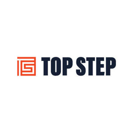 TOP Step Consulting