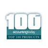 Accounting Today Top 100 Products 2008