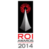 ROI Awards 2014